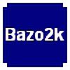 bazo2k's avatar