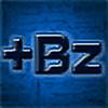 Bazoc's avatar