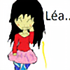 BaZoOKa2's avatar