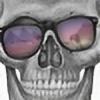 BazookaJuice's avatar