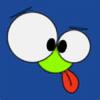bazsi44's avatar
