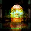 Baztardos's avatar
