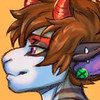 Bazted's avatar