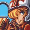 Bazwelle's avatar