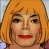 Bazyep's avatar