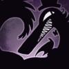 BazylDisco's avatar