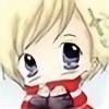 Bazylyk19's avatar