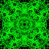 bazyx187's avatar
