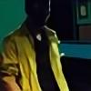 BaZz666's avatar