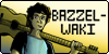 Bazzelwaki-WebComic