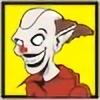 bazzier's avatar