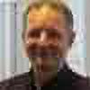 bazzzzbaskerville's avatar