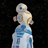 BB-8luver234's avatar