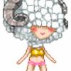 BB-Adventure's avatar
