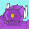 BB-Shockwave's avatar