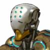 BB02's avatar