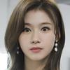 bb0mi's avatar