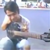 bb2710's avatar