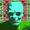 bb392833's avatar