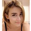 bb4fern's avatar