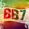 BB7-design's avatar