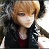 bb724bb's avatar