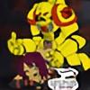 BBAANN's avatar