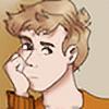 bbadlandd's avatar
