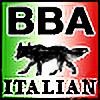 BBAita's avatar