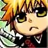 bballer1434's avatar
