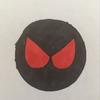 Bbaltierra's avatar