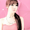 bbang93's avatar