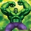 bbanner72's avatar