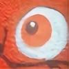 bbarata's avatar