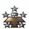 Bbarnes005's avatar