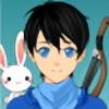 BBbanana40's avatar