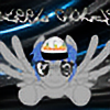 BBBandNerd's avatar