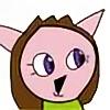 bbbhill6's avatar