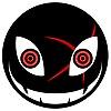 bbbhyt's avatar