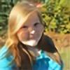 bbblue124's avatar