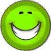 bbboz's avatar
