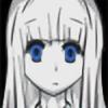 BBBQ4's avatar