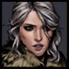 bbbSFXT's avatar