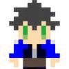 bbbuil's avatar