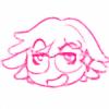 BBC-Chan's avatar