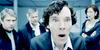 BBC-Sherlock-Art's avatar
