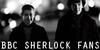 BBC-Sherlock-Fans
