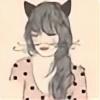 bbcheekymonkey's avatar