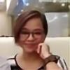 bbcherrytomato's avatar