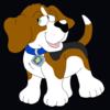 BBChip03's avatar